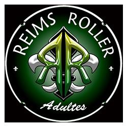 Roller Adultes